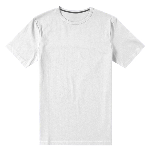Мужская стрейчевая футболка MICHELIN