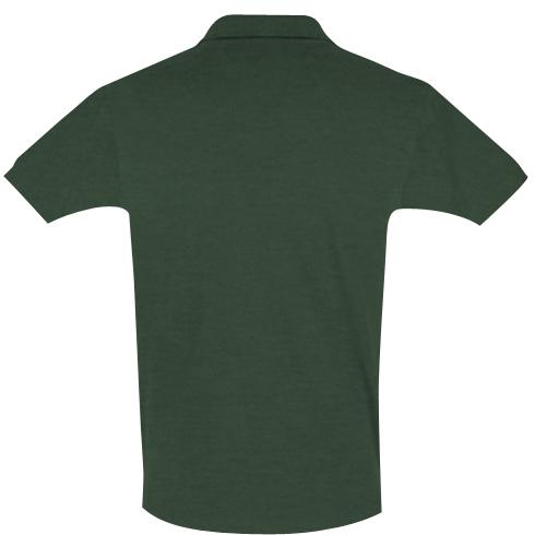 Мужская футболка поло Whatever