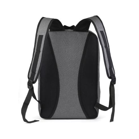 Рюкзак для ноутбука Headphones and heart