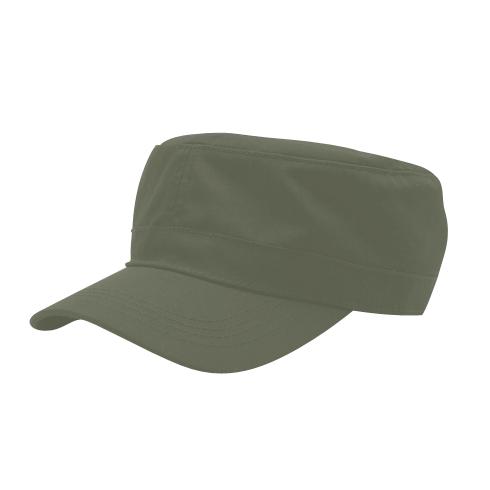 Кепка милитари Камыш