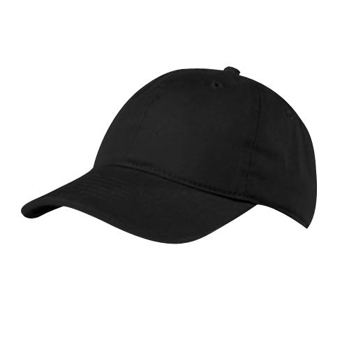 Детская кепка Domo в наушниках