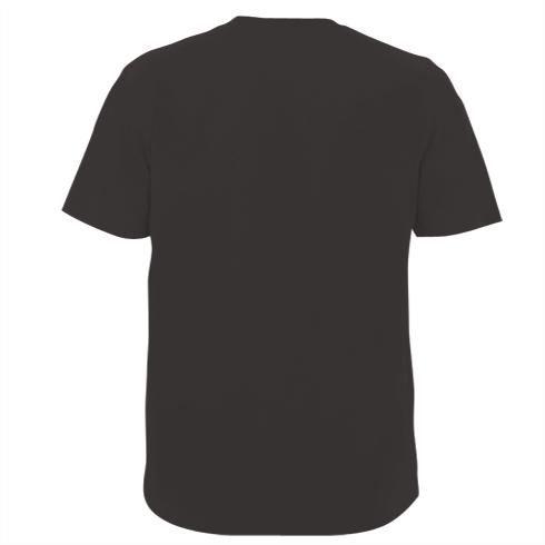 Чоловіча футболка Ненавиджу футболки з написами