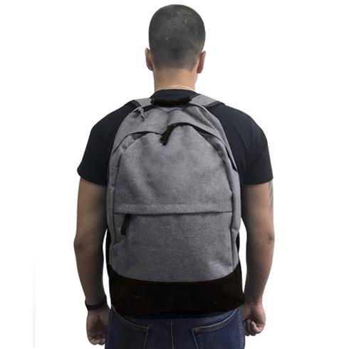 Городской рюкзак Камаз