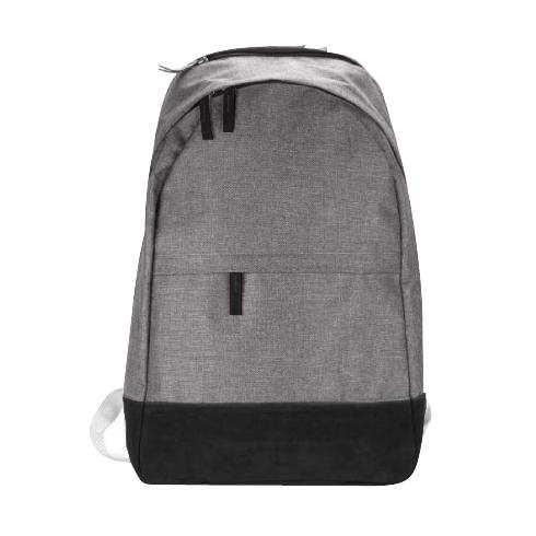 Городской рюкзак Sparco