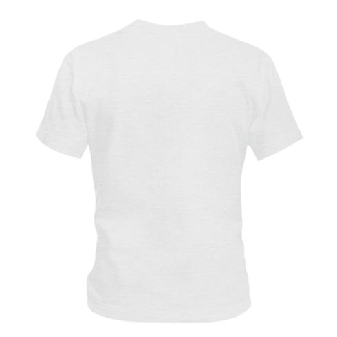 Детская футболка Cмерть с косой