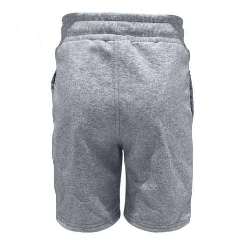 Детские шорты deadmaus