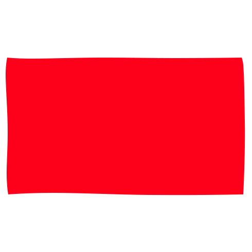 Флаг все в одном