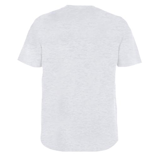 Чоловіча футболка Let me guess.. someone stole your sweetroll?