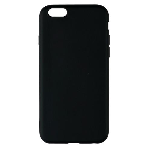 Чехол для iPhone 6/6S Богдан