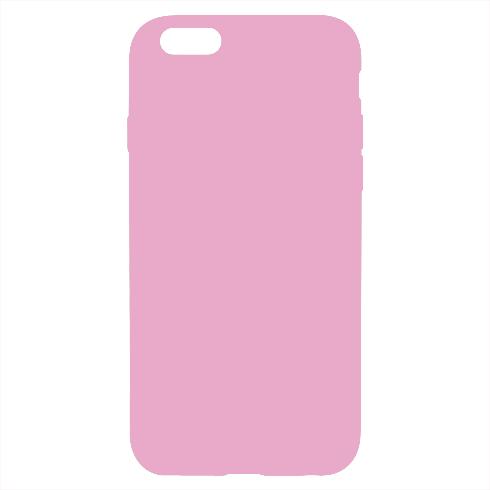 Чехол для iPhone 6 Plus/6S Plus Grookey