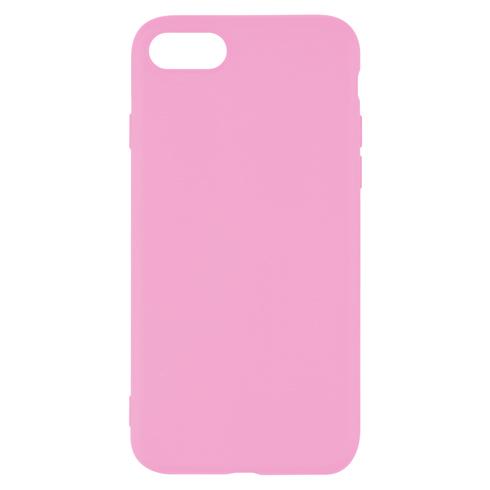 Чехол для iPhone 8 Mazda 6