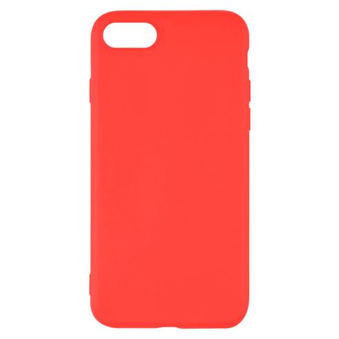 Чехол для iPhone 7 все в одном