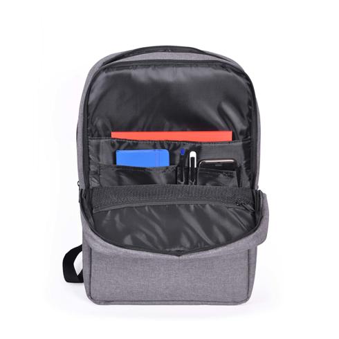 Рюкзак для ноутбука Great wall эмблема
