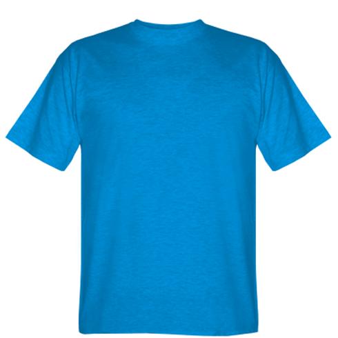 Чоловіча футболка West World