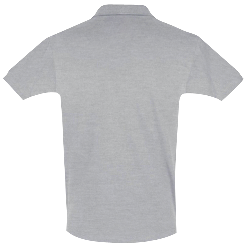 Мужская футболка поло Avocat