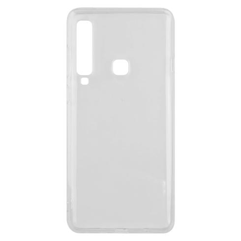 Чехол для Samsung A9 2018 панда