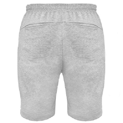 Мужские шорты няффка