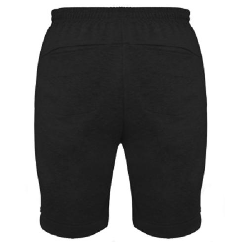 Мужские шорты The untouchables