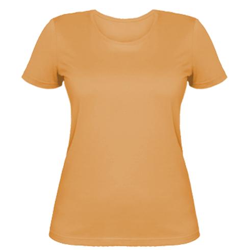 Жіноча футболка Бейблейд