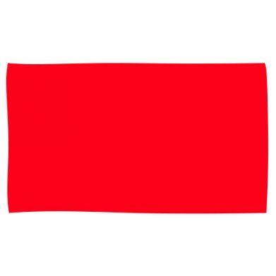 Цвет Красный, Флаги - FatLine