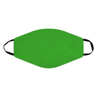 Цвет Зеленый, Маски для лица - FatLine