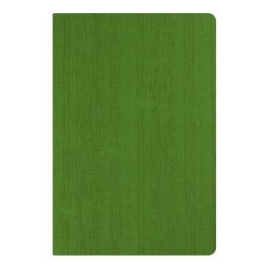 Цвет Зеленый, Блокноты - FatLine