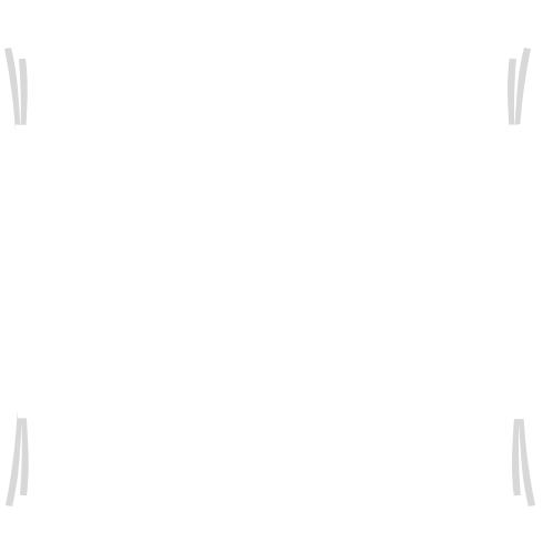 Флаг Камаз