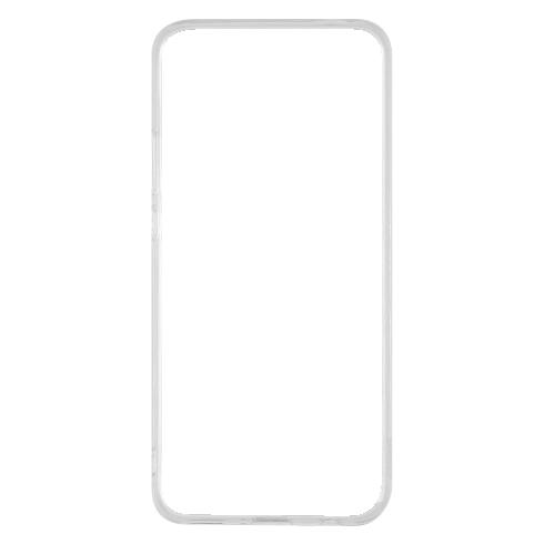 Чехол для Huawei Nova 3 лисичка