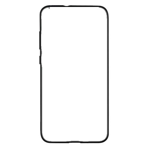 Чехол для Huawei P10 Lite Warface