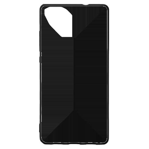 Чехол для Huawei P8 Lite FarCry LOgo