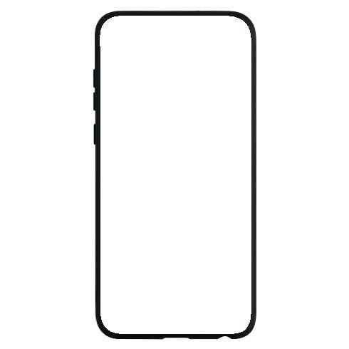 Чехол для Huawei P Smart 2018 Slipknot