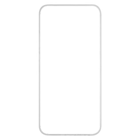 Чехол для Huawei Y9 2019 инь янь лапки