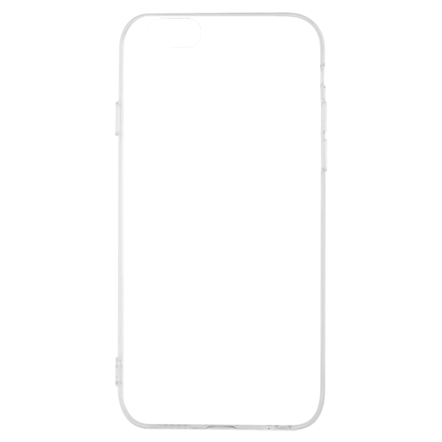 Чехол для iPhone 6/6S Young Money