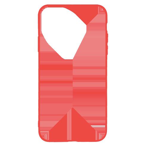 Чехол для iPhone 11 Pro Камаз
