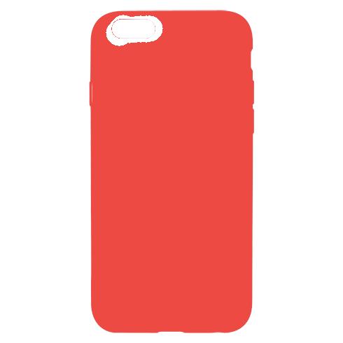Чехол для iPhone 6/6S заяц