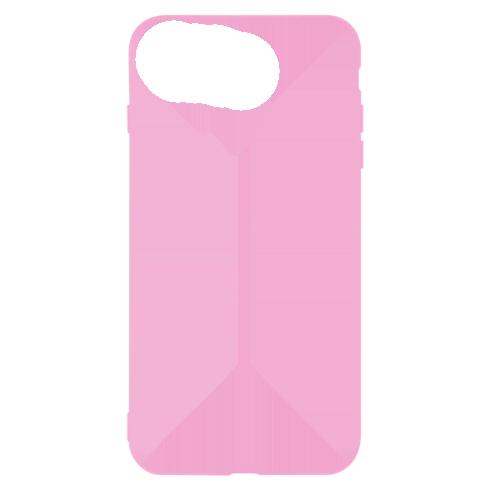 Чехол для iPhone 8 Plus Камаз