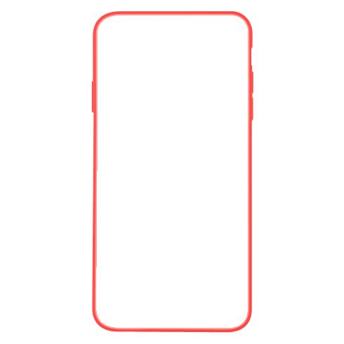 Чехол для iPhone X/Xs Grookey