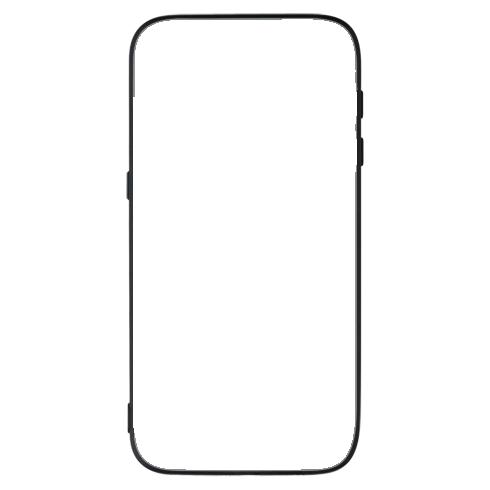 Чехол для Samsung S7 Жизнь и броня