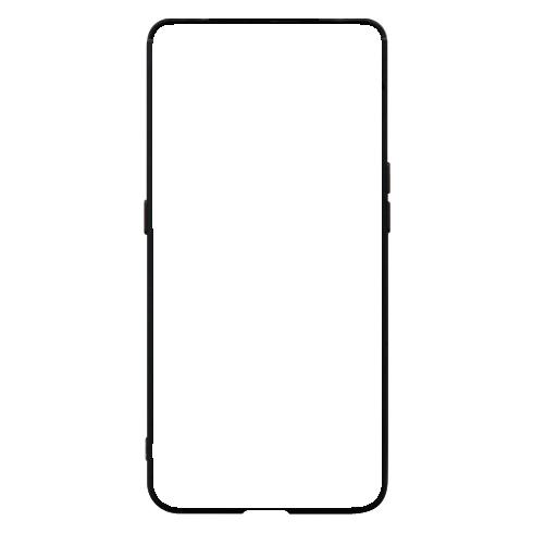 Чехол для Samsung A80 Subaru