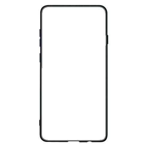 Чехол для Samsung A9 2018 Ducklings