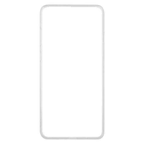 Чехол для Samsung A9 2018 оооочень длинная такса