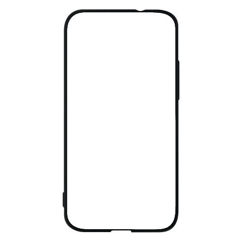 Чехол для Samsung J1 2016 Headphones and heart