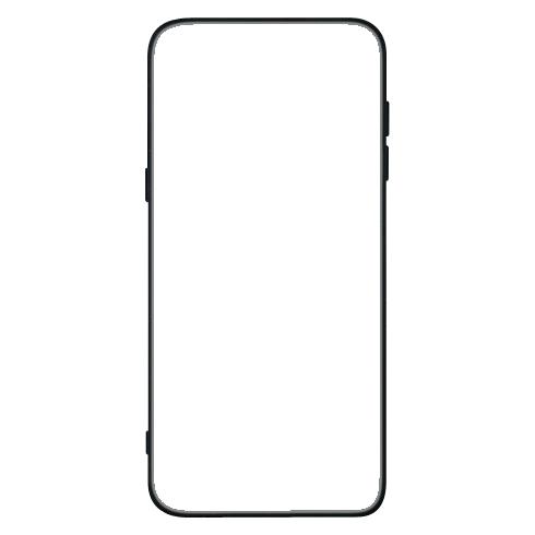 Чехол для Samsung J8 2018 K-pop