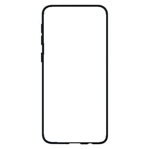 Чехол для Samsung M30 4x4