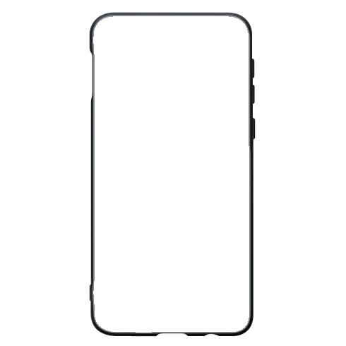 Чехол для Samsung S10e TAXI