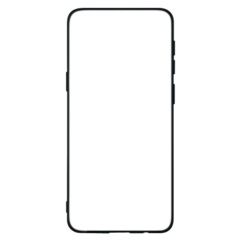 Чехол для Samsung S9 Gray cheetah