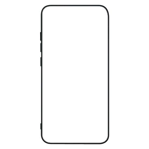 Чехол для Xiaomi Mi8 Cute bat