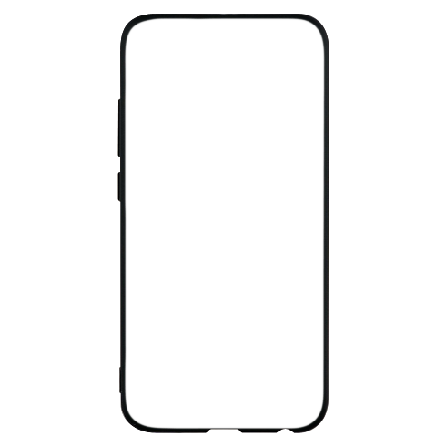 Чехол для Xiaomi Mi A1 Drift