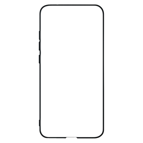Чехол для Xiaomi Mi A2 K-pop