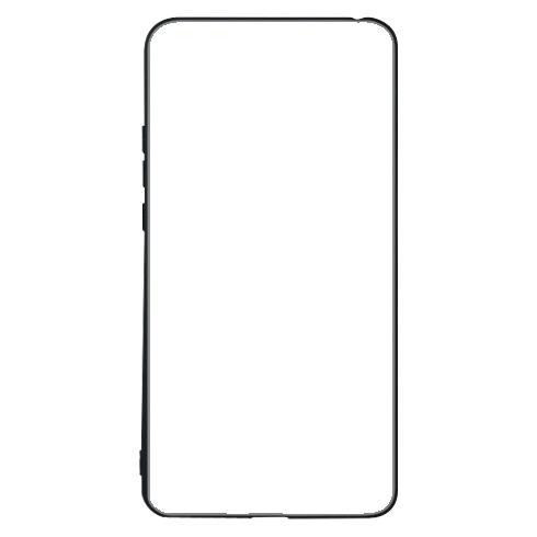 Чехол для Xiaomi Mi Max 2 Headphones and heart